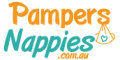 pampers nappies buy online
