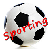 buy sporting equipment