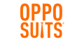 collourful oppop suits