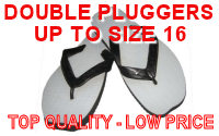 buy double pluggers online