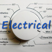 buy electrical goos online