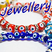 buy amazing jewellery
